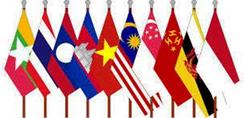 C/O điện tử do Campuchia cấp truyền đã vào hệ thống một cửa quốc gia
