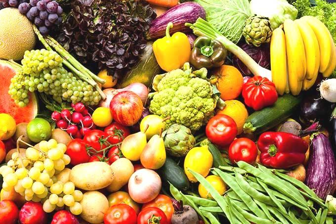 Liên kết nâng cao chuỗi giá trị sản xuất – chế biến – tiêu thụ hàng nông sản
