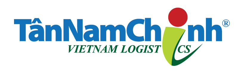 TanNamChinh Logistics